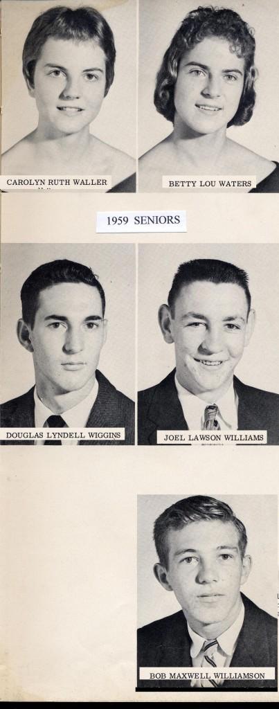 BFG 1959 page 8
