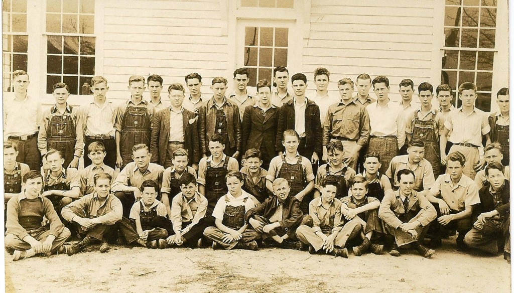 BF G FFA 1942
