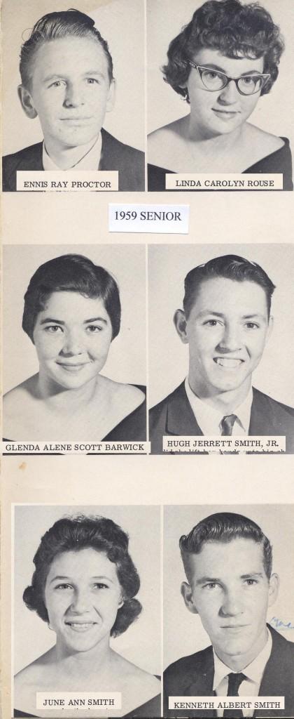 BFG 1959 page 6