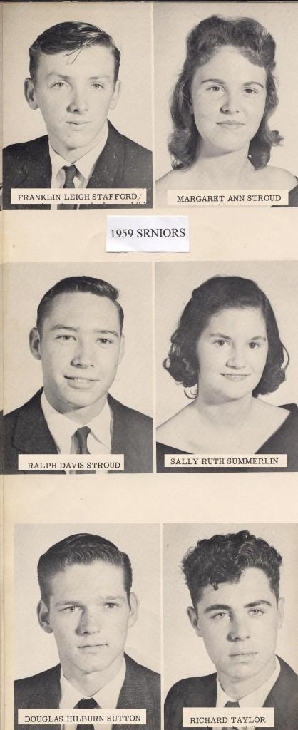 BFG 1959 page 7
