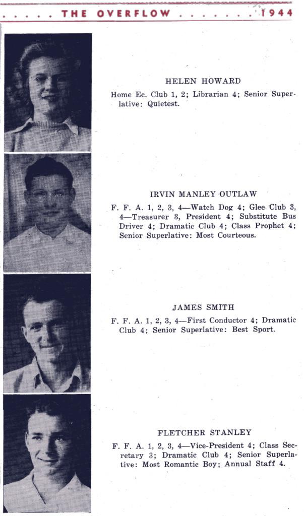 BFG 1944 Seniors P 2