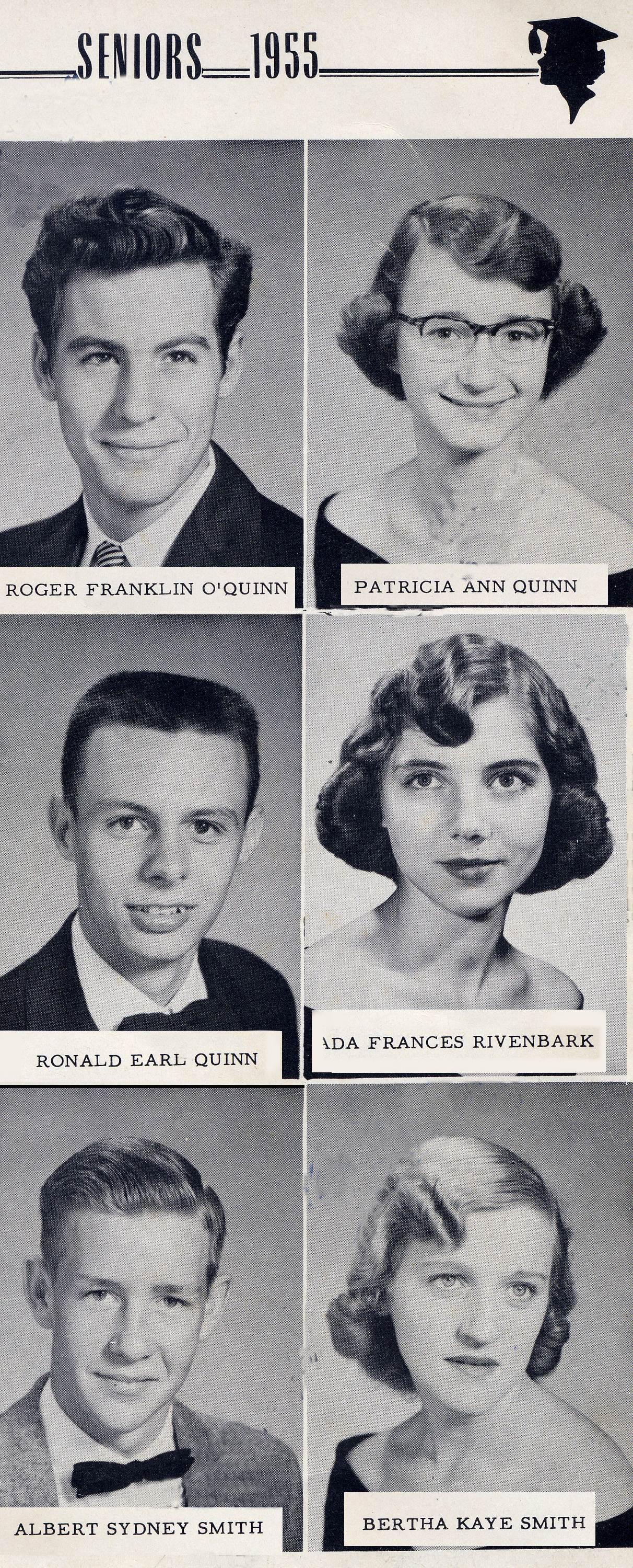BFG 1955 Senior p 4