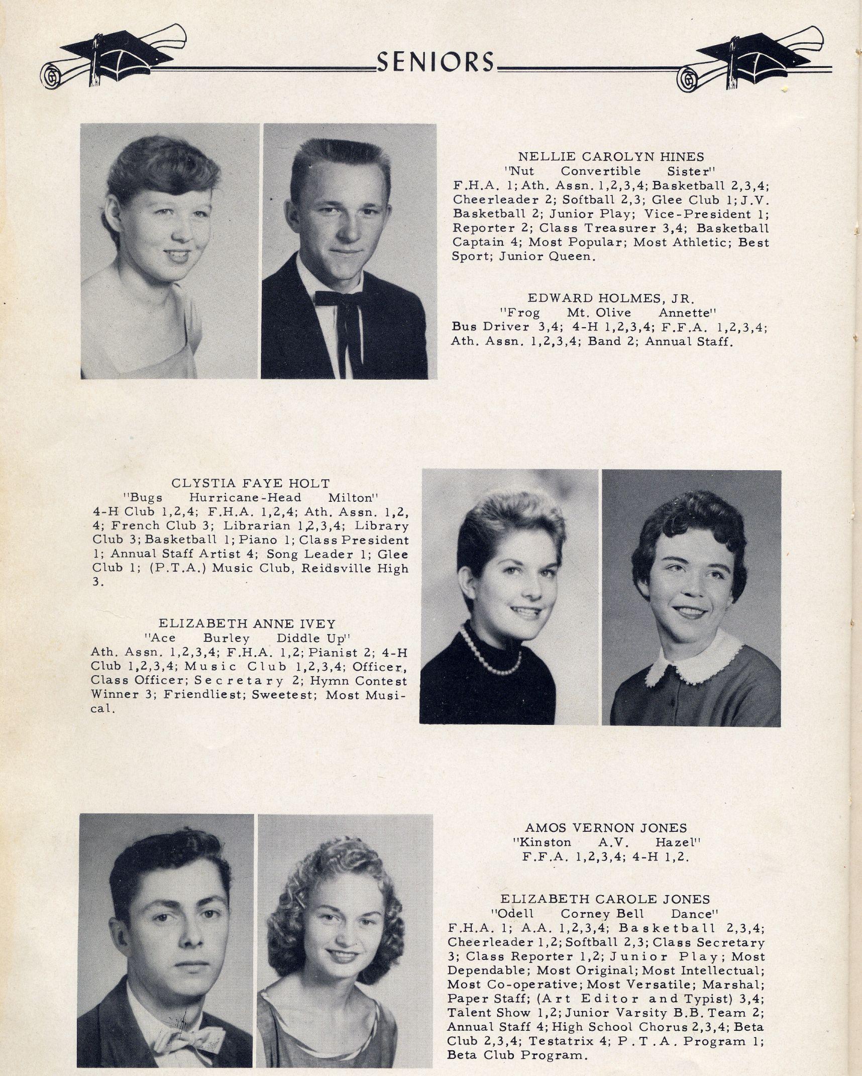 BFG_1957-03