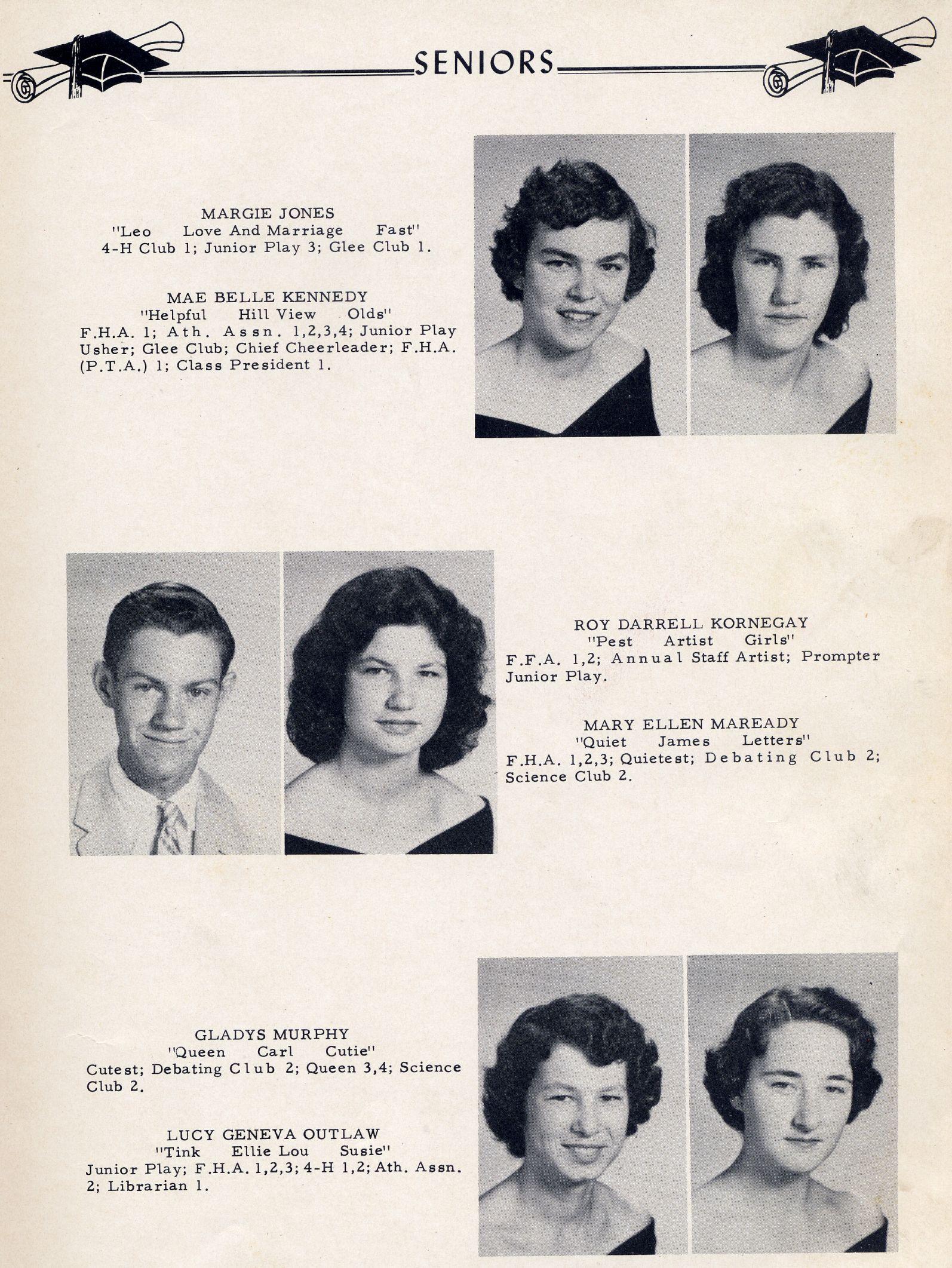 BFG_1957-04