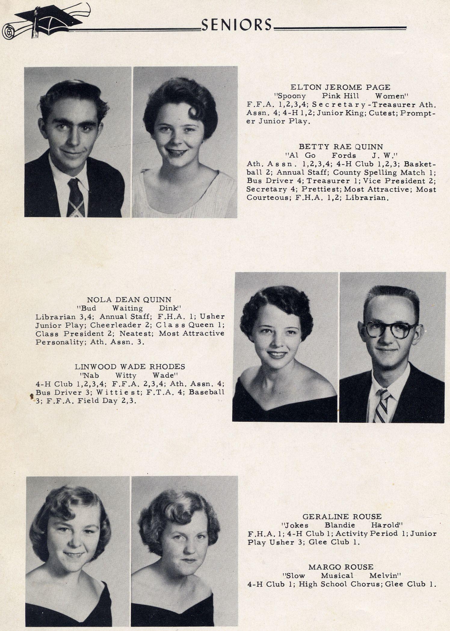BFG_1957-05