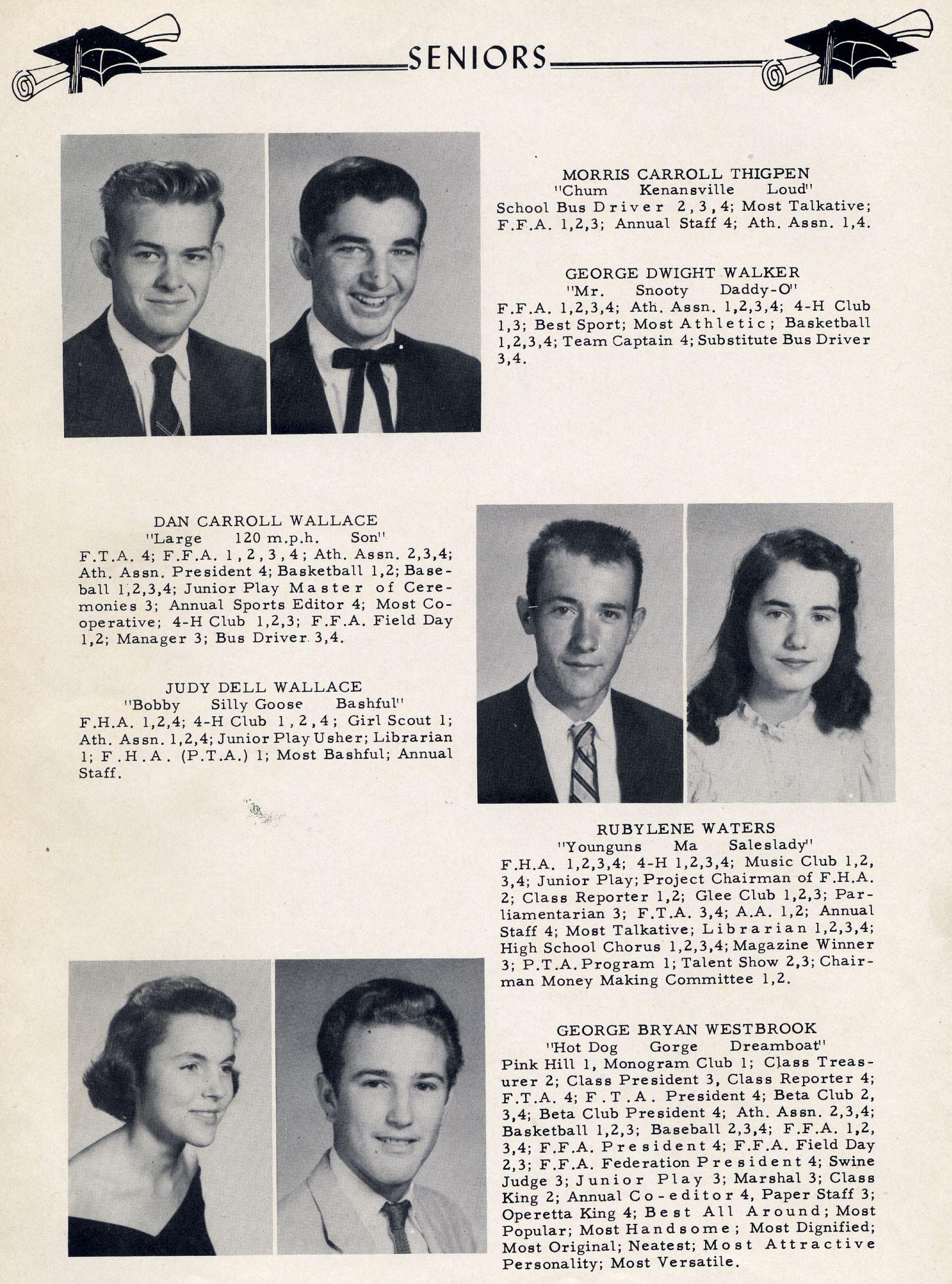 BFG_1957-07