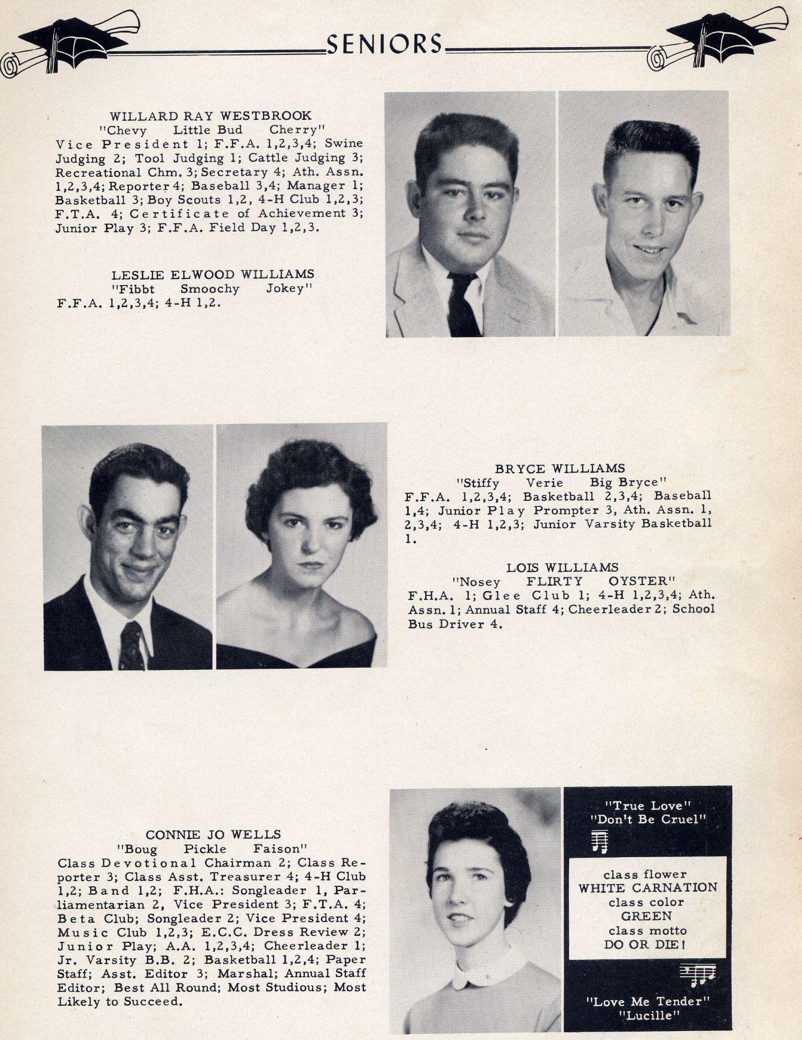 BFG_1957-08
