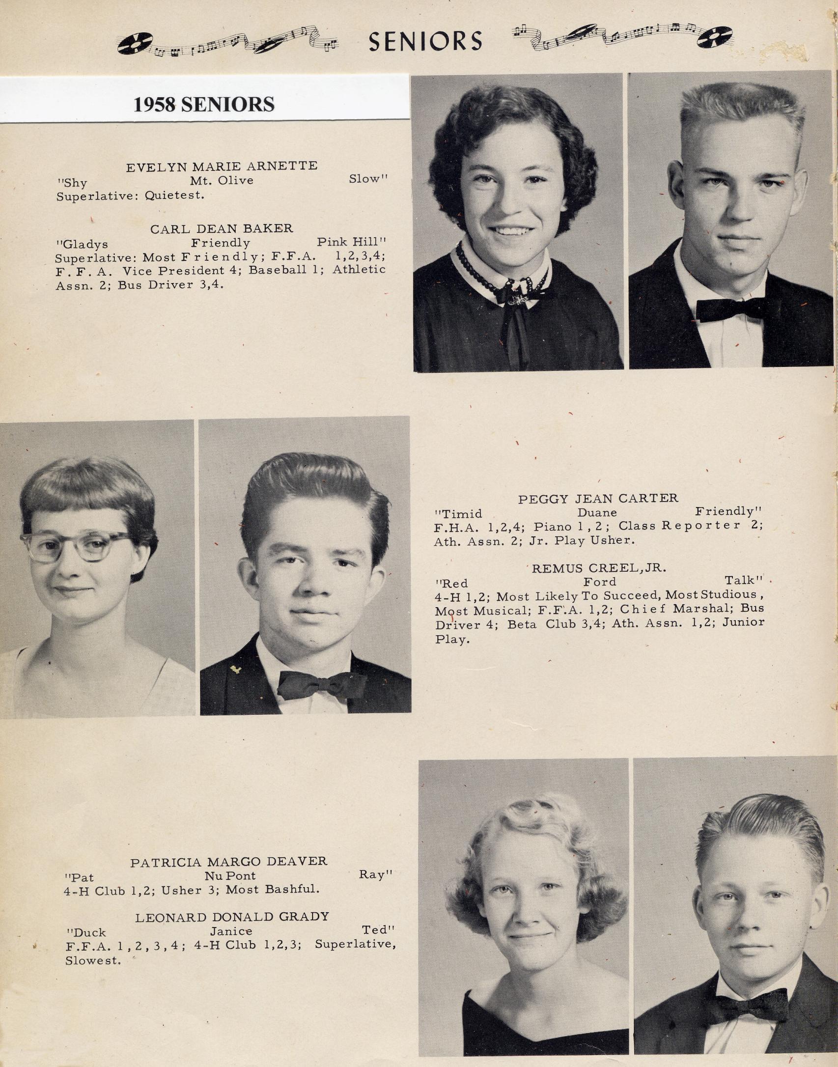 BFG_1958-02