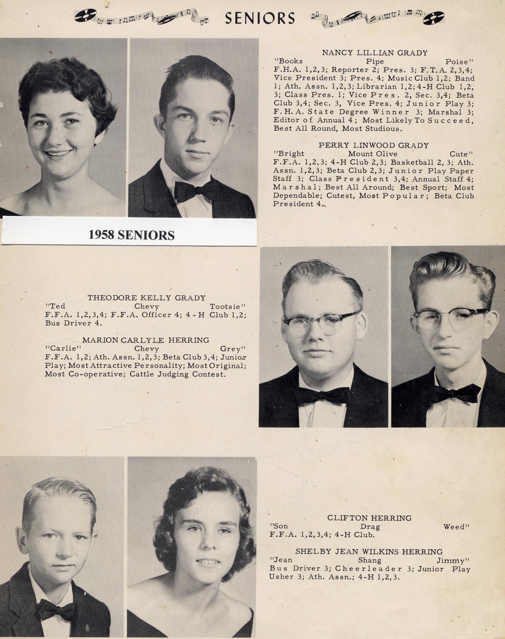 BFG_1958-03