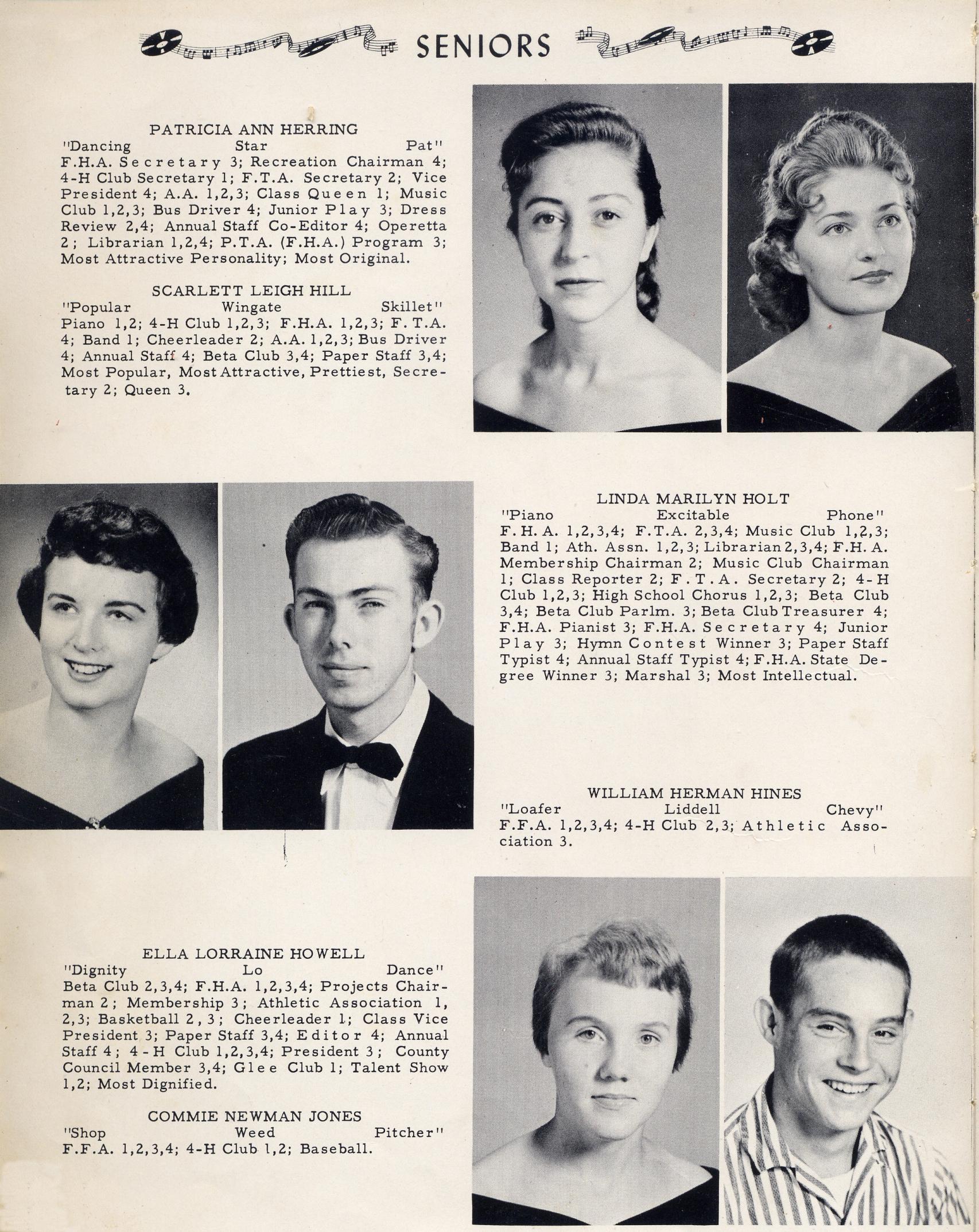 BFG_1958-04