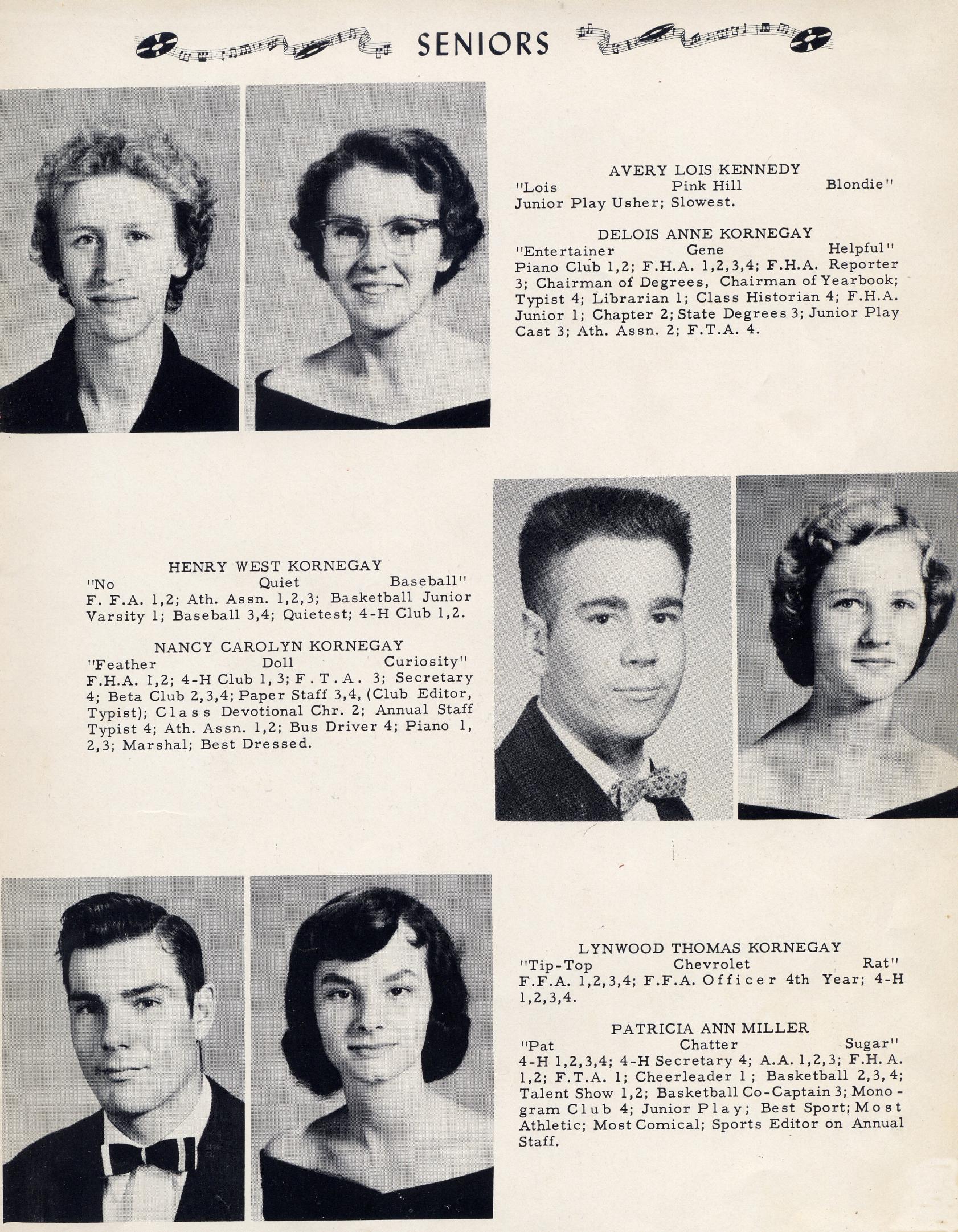 BFG_1958-05
