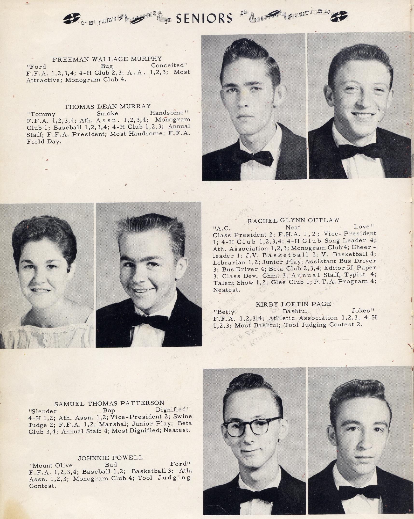 BFG_1958-06