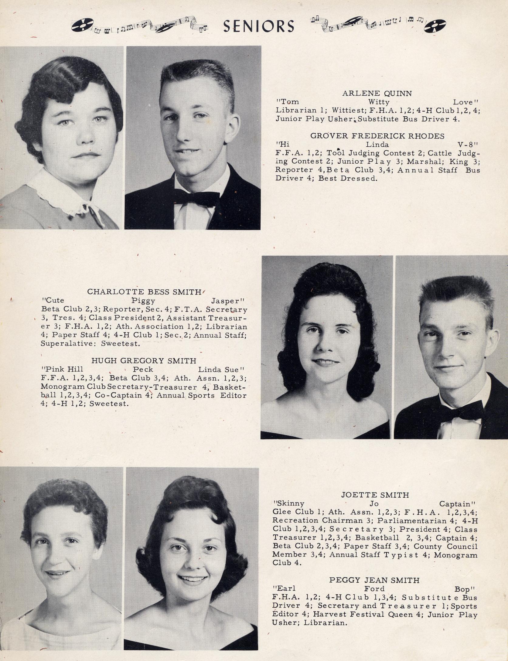 BFG_1958-07