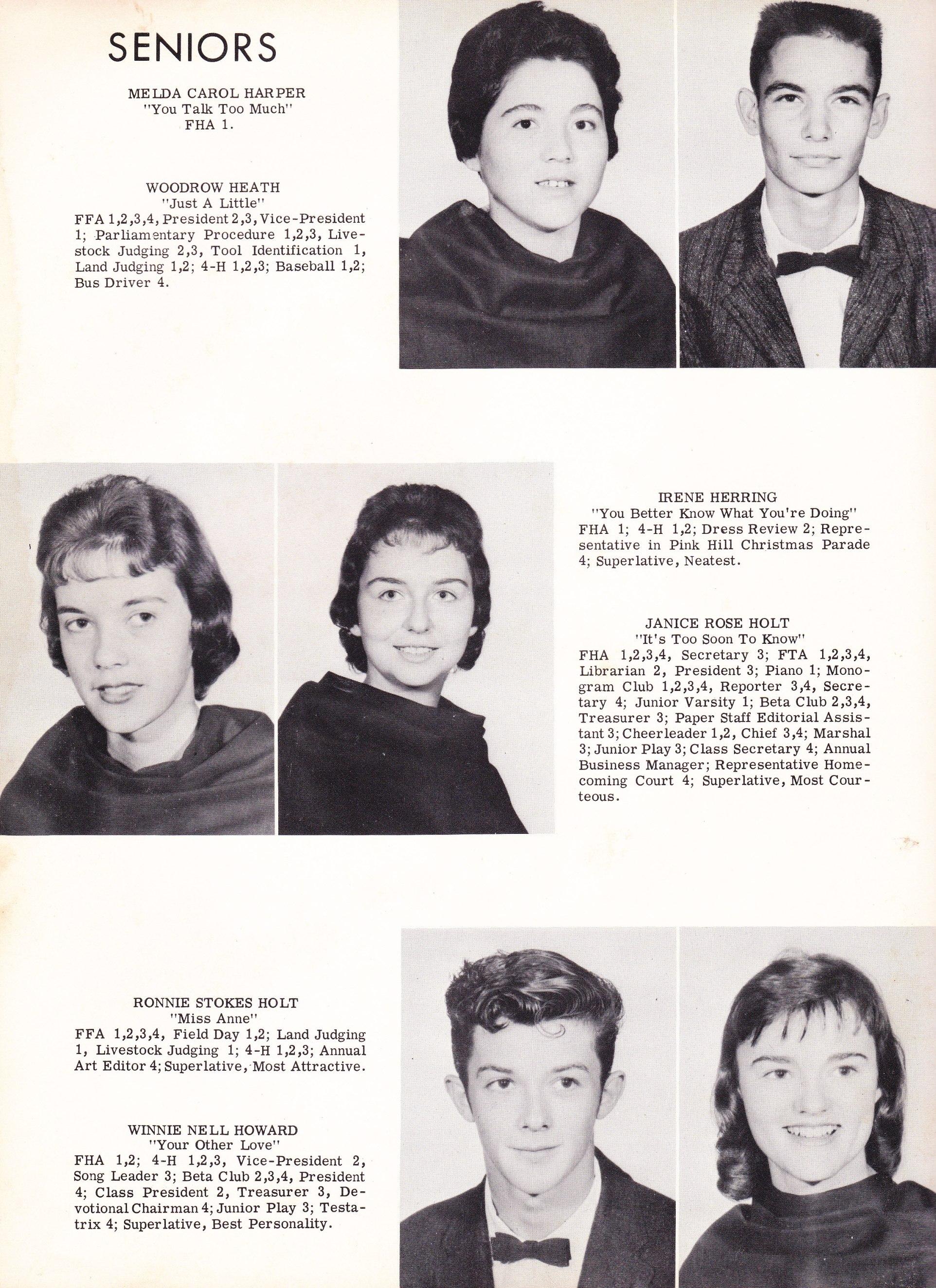 BFG_1961-03